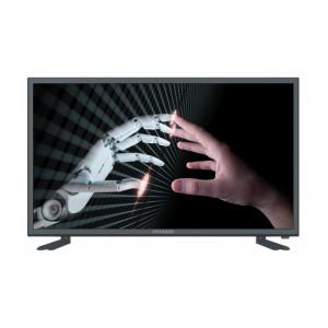 Телевизор Hyundai H-LED 32ES5108 Smart в Массандре фото