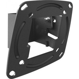 "Кронштейн Barkan Wall Mount For Up To 26"" E110.B в Массандре фото"